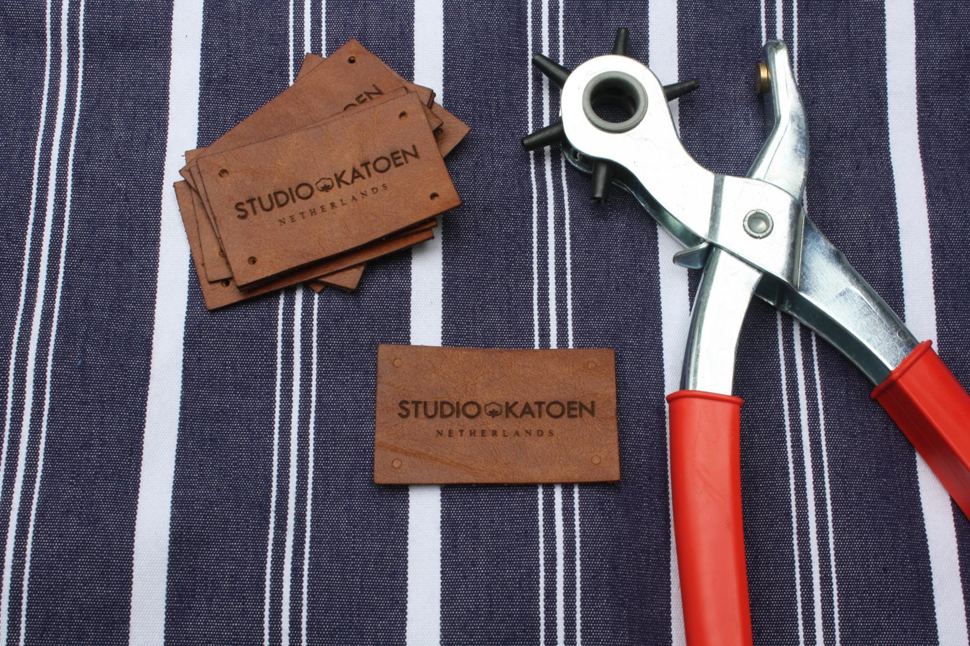 Studio Katoen